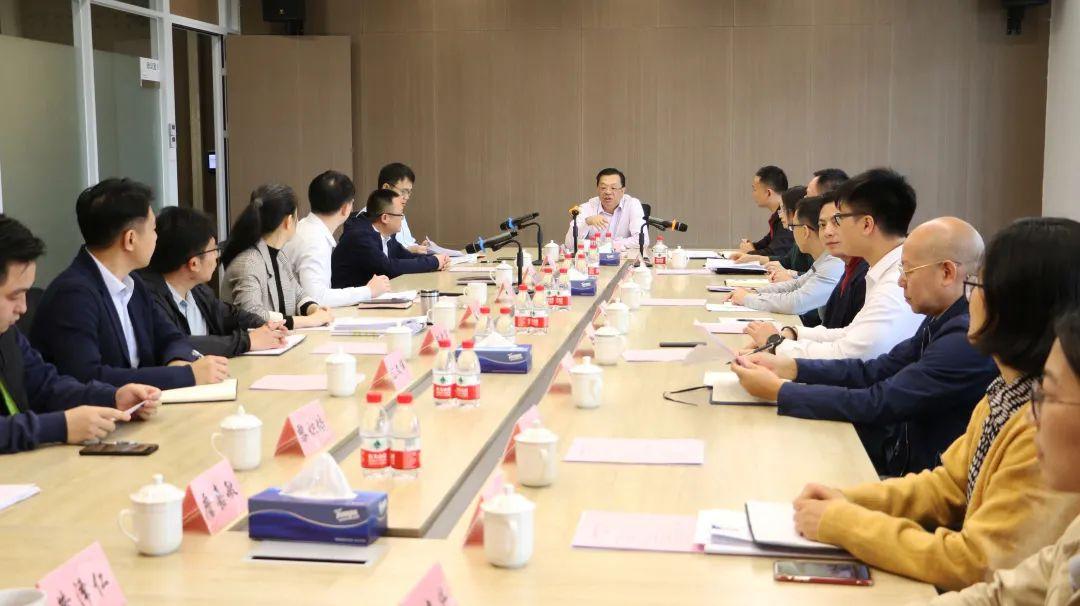 创新模式,强化管理,盘活资源,万江街属资产规模及效益稳步增长