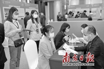 东莞人口吸引力跃居全国第三,超过北京上海