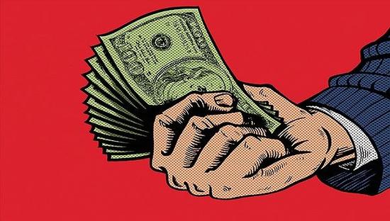 """经营性现金流持续为负 日风电气却变着法儿借钱给""""兄弟"""""""