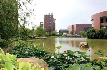 东莞市第七高级中学招聘临时聘用教师45名!