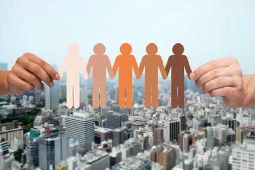 任泽平从七普数据看大国人口形势:老龄化、少子化、不婚化