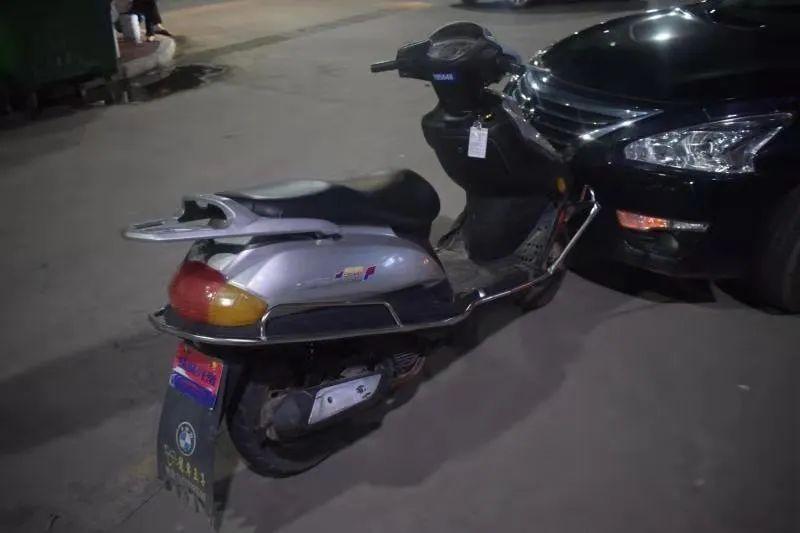 注意!酒后驾驶电动车也属于违法行为!